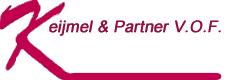 Schoonmaakbedrijf Keijmel & partner